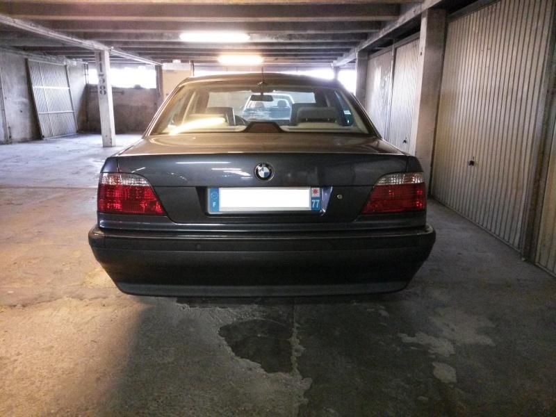 Ma première BM, mon premier V8 Att_1413