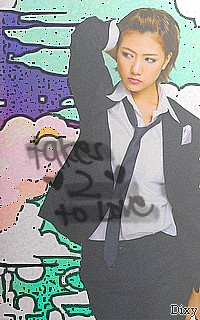 Les avatars de Dixy  Sae_210