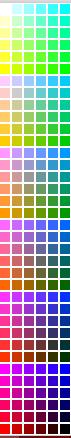 Tutoriales del foro Colore10