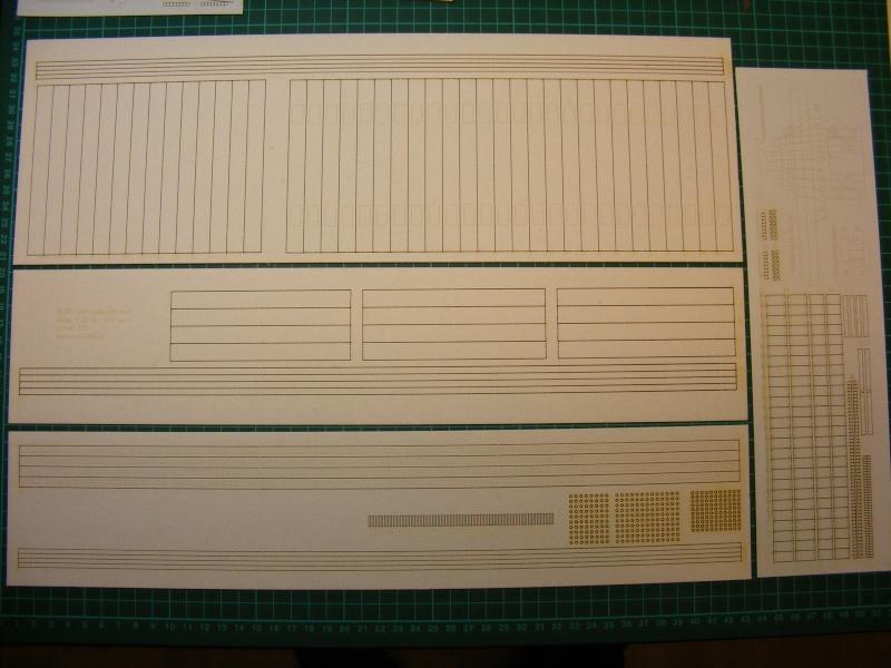 Gleisbau  Dscf0014