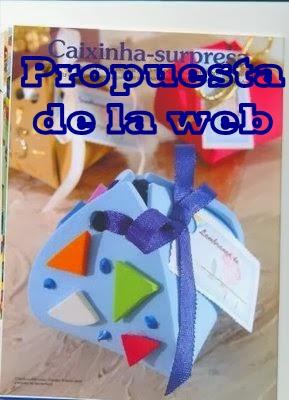 "RETO: ""CAJITAS SORPRESA"" INSCRIPCION CERRADA Arte_e10"
