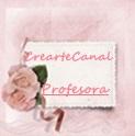 CrearteCanal Profesora