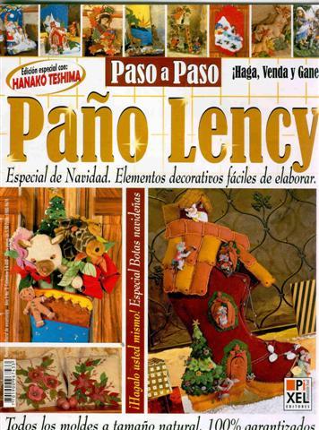 paño lency navideño Tapa12