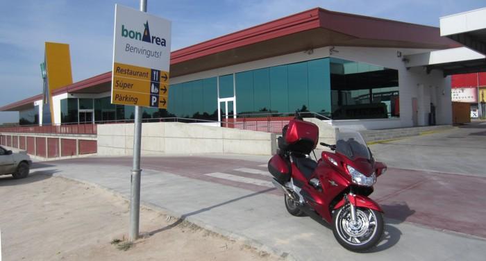 QUEDADA (ARA): V Parrillada de Pomar. 06 Junio 2015 Lleida11