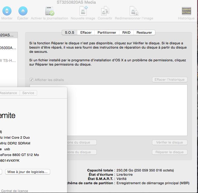 OS X Yosemite Chameleon-2.3svn-r2760 - Page 4 210
