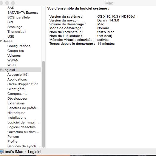 MAJ 10.10.3 beta : Disponible - Page 5 Sans_t11