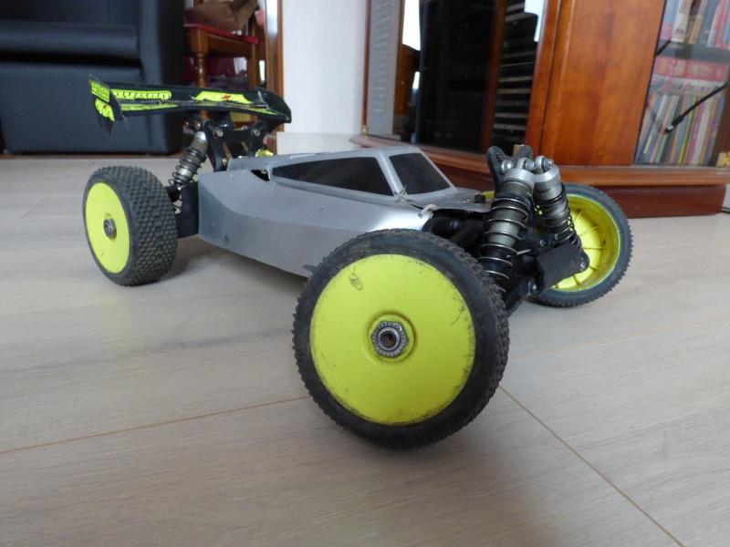 mbx6 tekno P1000410