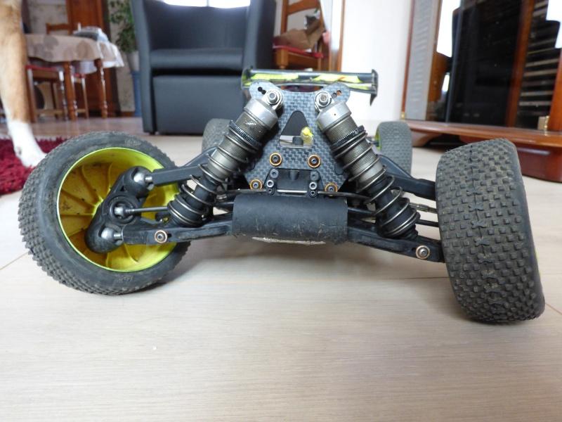 mbx6 tekno P1000411