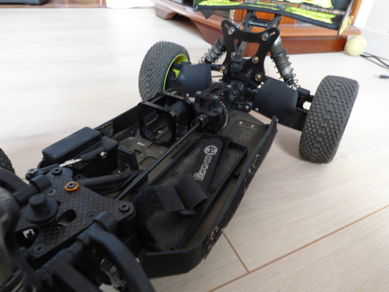 mbx6 tekno P1000418