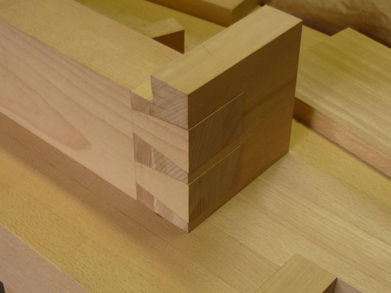Construction d'un nouvel établi - Page 8 P1050471