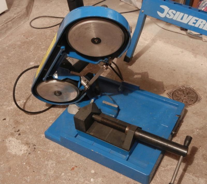 Urgent : avis sur scie à métaux électrique Scie_110