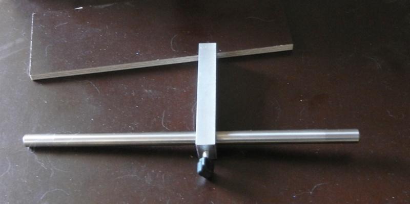 Urgent : avis sur scie à métaux électrique Scie_610
