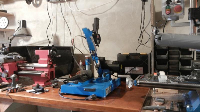 Urgent : avis sur scie à métaux électrique Scie_710
