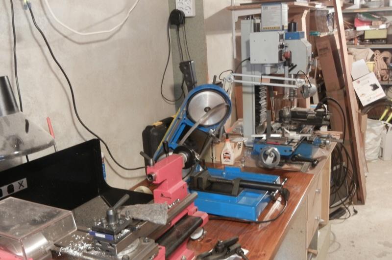 Urgent : avis sur scie à métaux électrique Scie_810