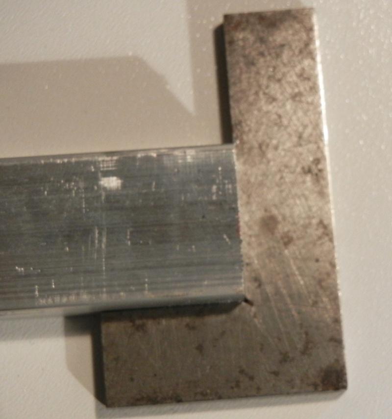 Urgent : avis sur scie à métaux électrique Scieca14