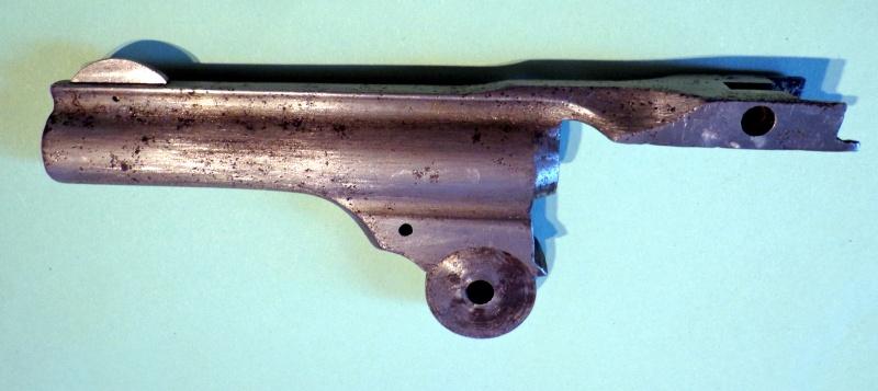 Remise en état d'un Smith & Wesson Orbéa Hermanos - Page 3 Canon_13