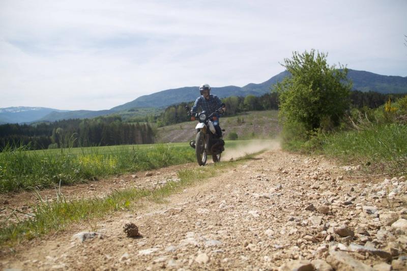 Vos trails anciens (disons avant 1990..)  11113312