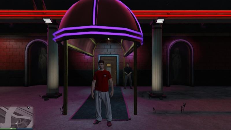 GTA V Screenshots (Official)   410