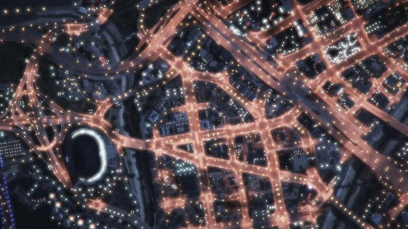 GTA V Screenshots (Official)   510