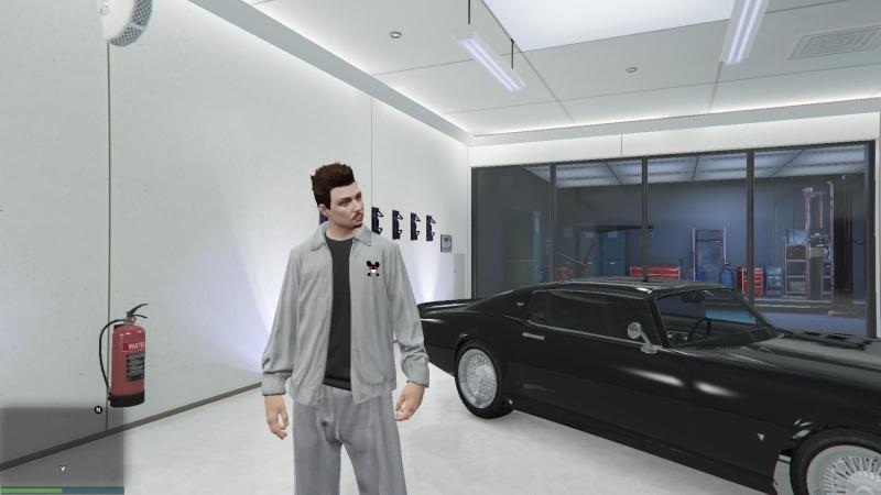 GTA V Screenshots (Official)   610