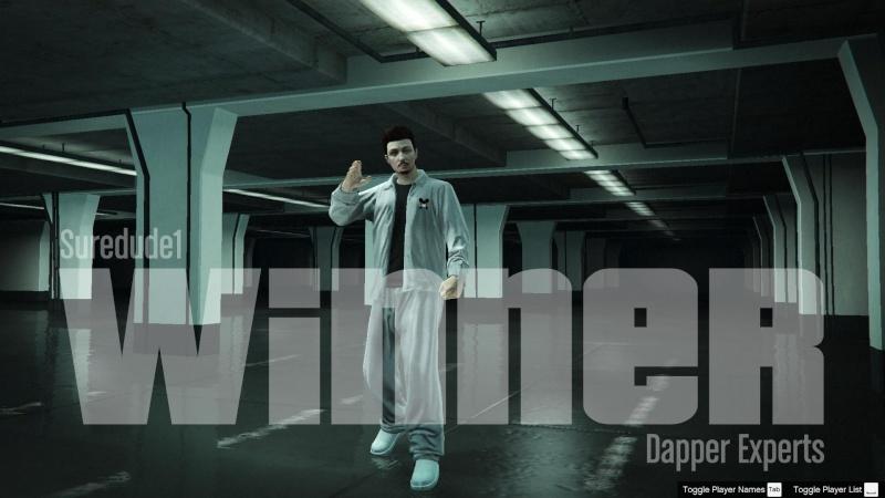 GTA V Screenshots (Official)   710