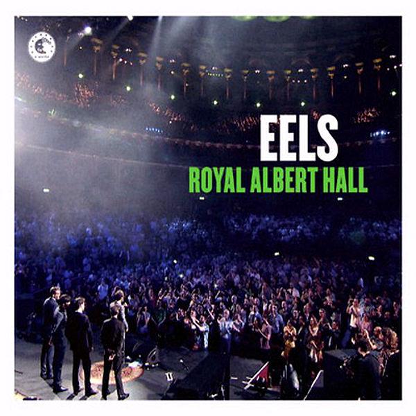 I Migliori Album del 2015 Eels10