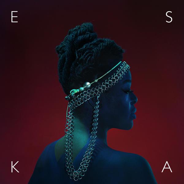 I Migliori Album del 2015 Eska10