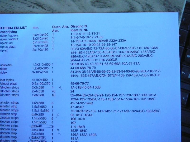 la couronne au 1/98 sur plans de mantua - Page 3 Co1011