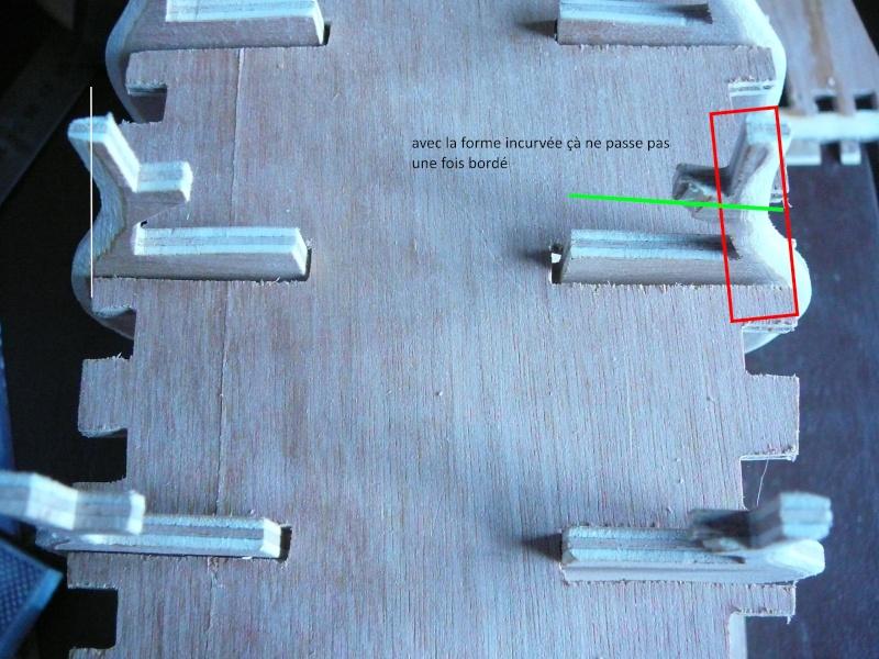 la couronne au 1/98 sur plans de mantua - Page 3 Co1710