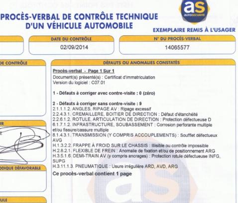 Estimation Renault 4L. Captur10