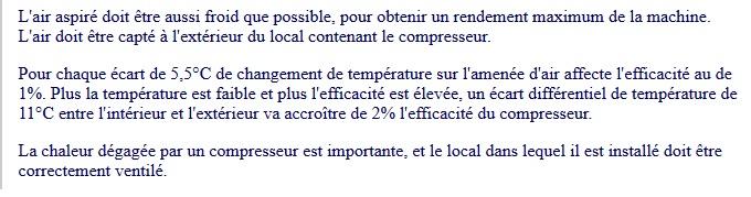 Nouveau compresseur. - Page 3 Compre10
