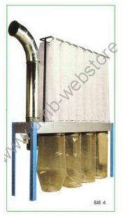Panne moteur aspiration centralisée AF 14 - Page 2 Fagida10