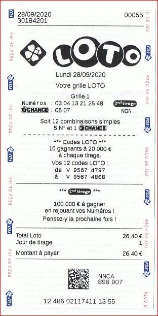 [Tradition] Le repas des métabricoleurs à Sisteron - Page 13 Loto_211