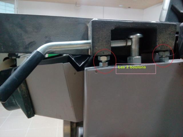 RESOLU : Réglages tables Hammer A3-31. Rzogla13