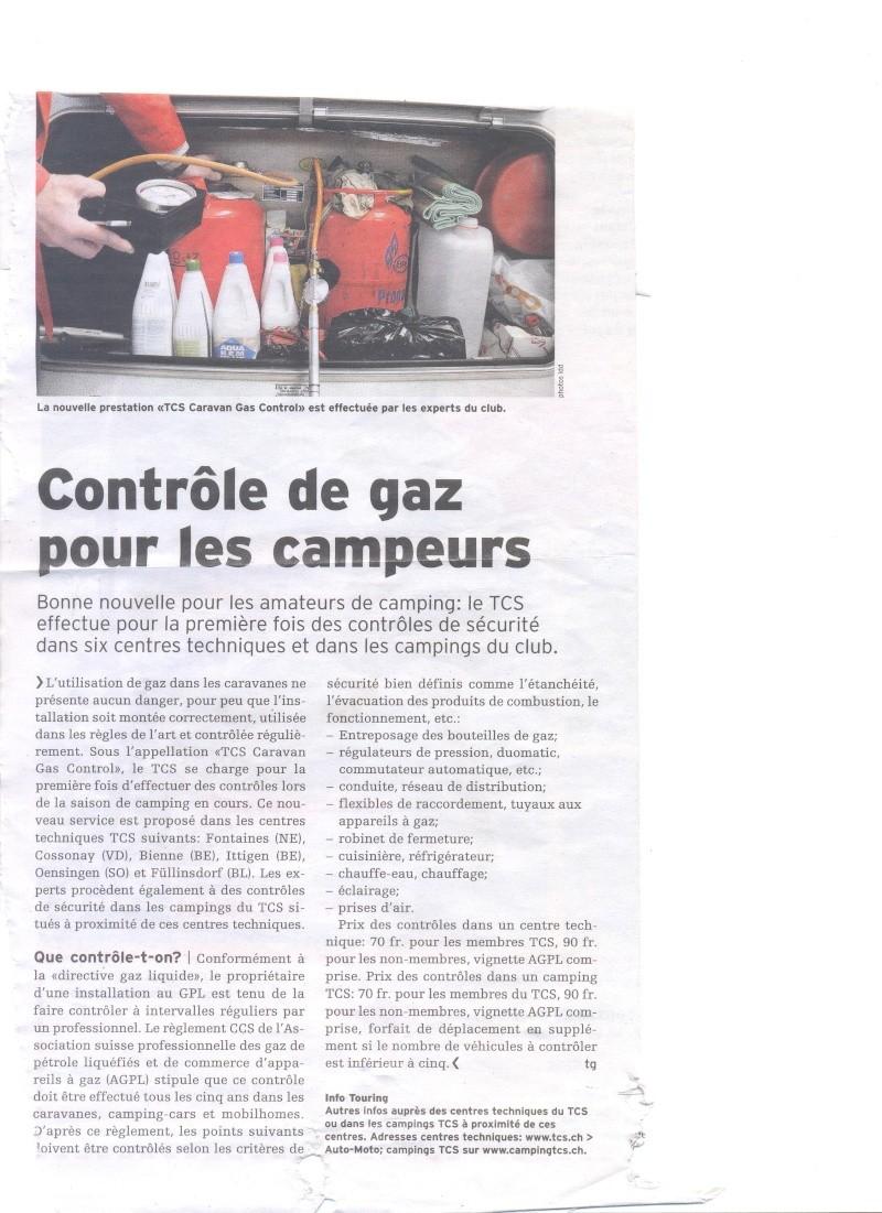 Montage gaz sur MP Viano 2011 livré sans bouteille/robinet - Page 2 Contro10