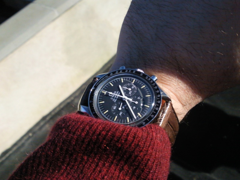 Feu de vos montres de pilote automobile - Page 6 Photo111