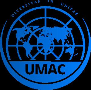 Présentation Logo10