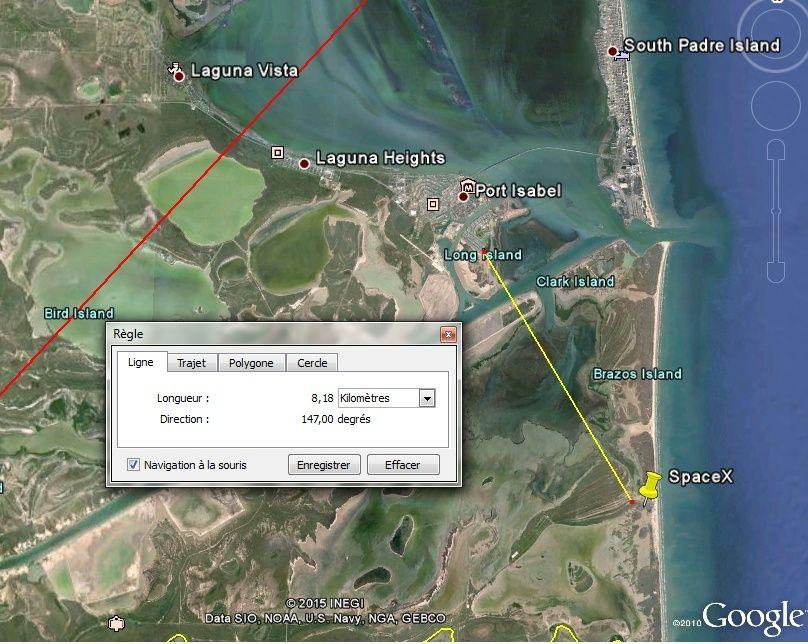 [SpaceX] Actualités et développements de la Falcon 9 et du moteur Merlin - Page 4 Boca_c10