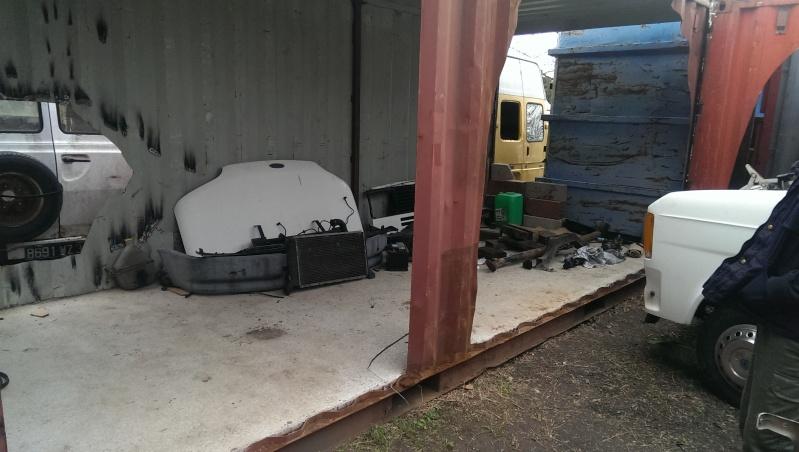 [Mk2] La folle histoire de notre camping car  Imag1035