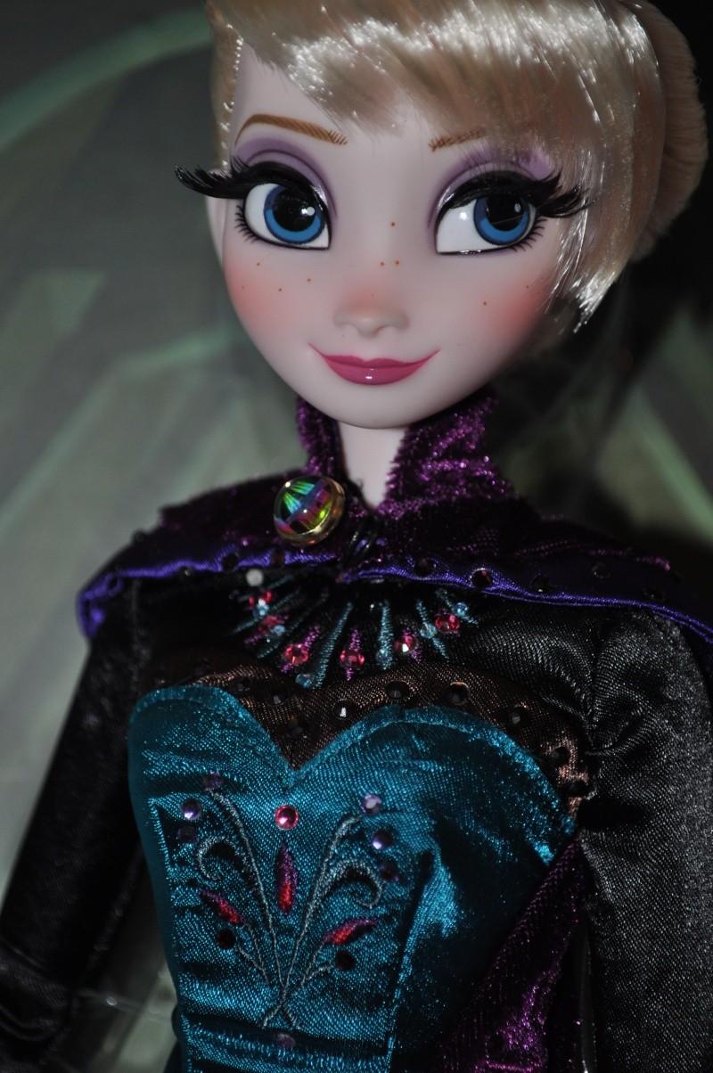 Nos poupées LE en photo : Pour le plaisir de partager - Page 2 1210