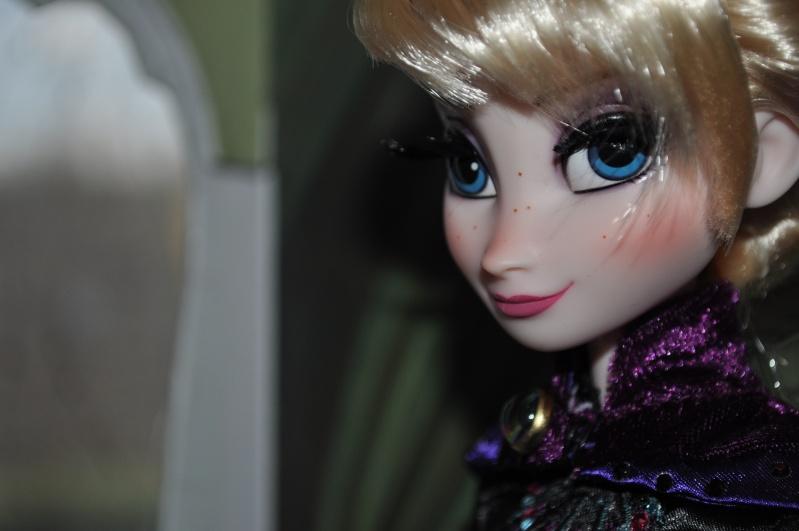 Nos poupées LE en photo : Pour le plaisir de partager - Page 2 2110