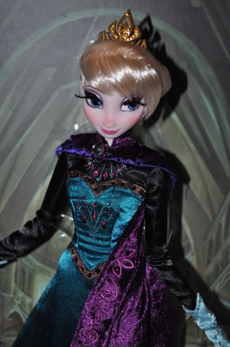 Nos poupées LE en photo : Pour le plaisir de partager - Page 2 710