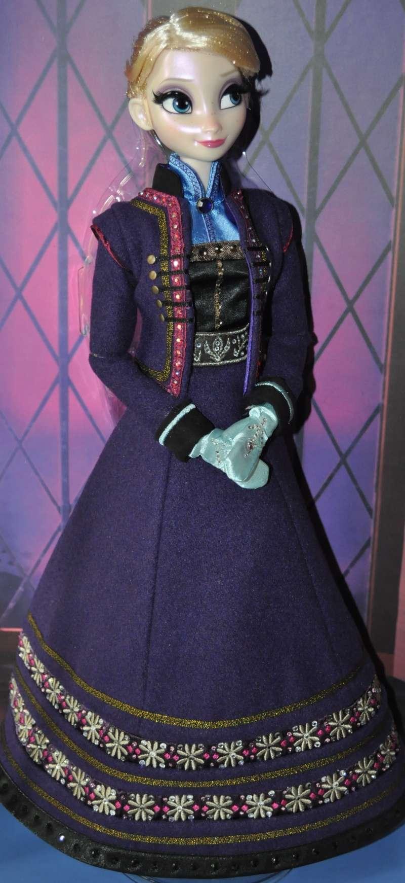 Disney Store Poupées Limited Edition 17'' (depuis 2009) - Page 5 Dsc_0222