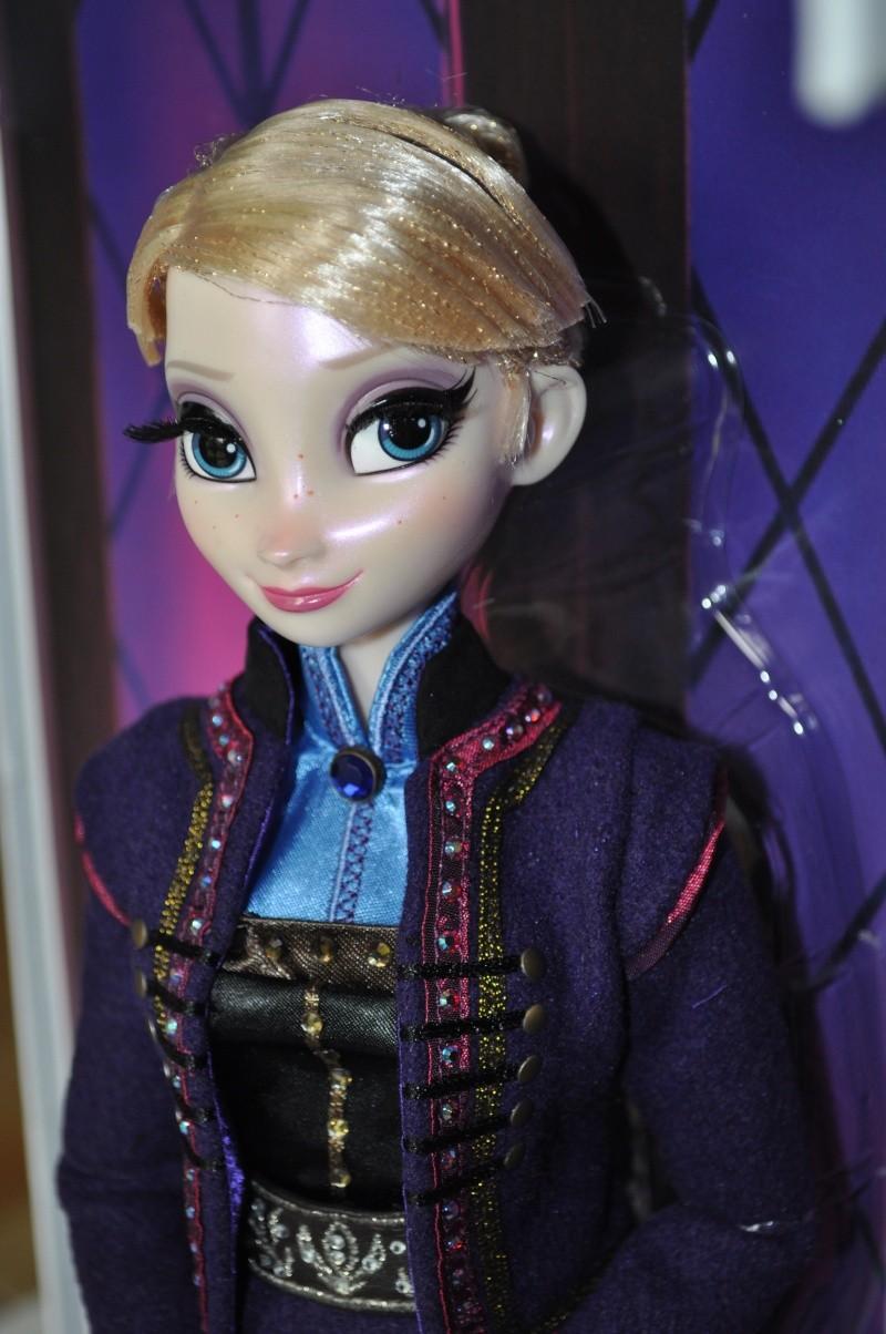 Disney Store Poupées Limited Edition 17'' (depuis 2009) - Page 5 Dsc_0223