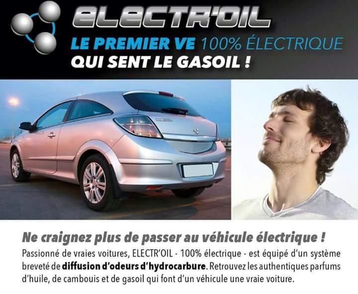 L'avenir de la voiture passera par l'électrique - Page 10 Fb_img10
