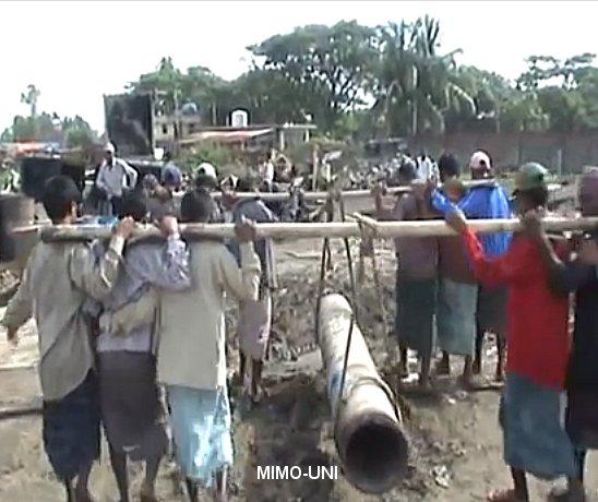 Yabiladi a Chittagong ..plus fort que le holocauste Chtitt11