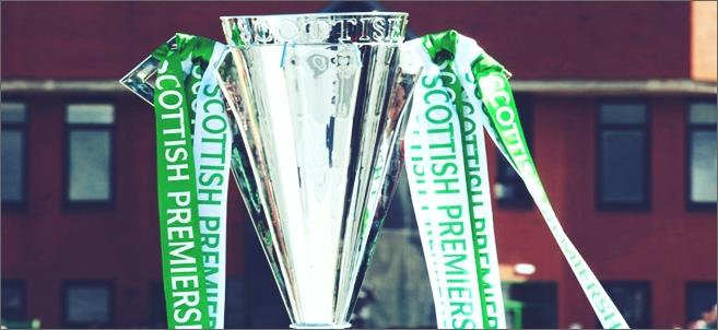 [MC - FIFA15] JOHN SMITH - Burnley [ING] ★★ - Página 3 Trophy10