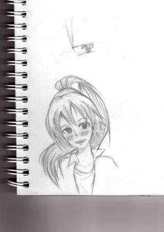Les dessins de cici :) Img51410