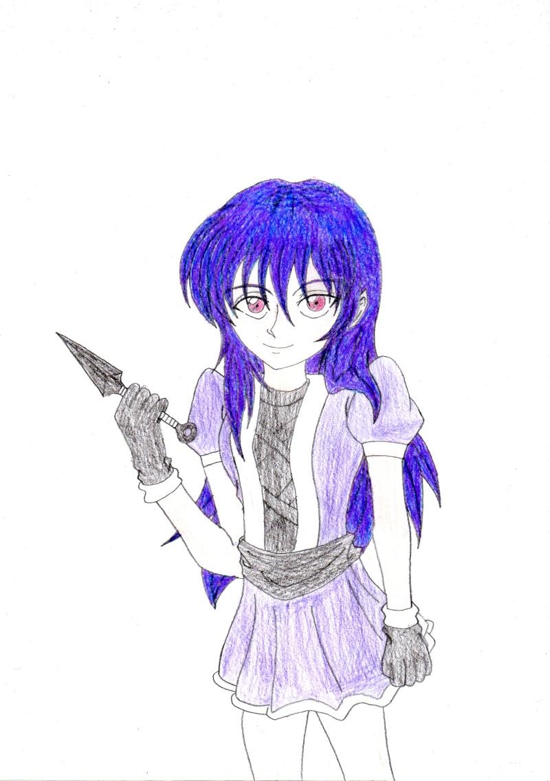Les dessins de boomer Aiko_h11