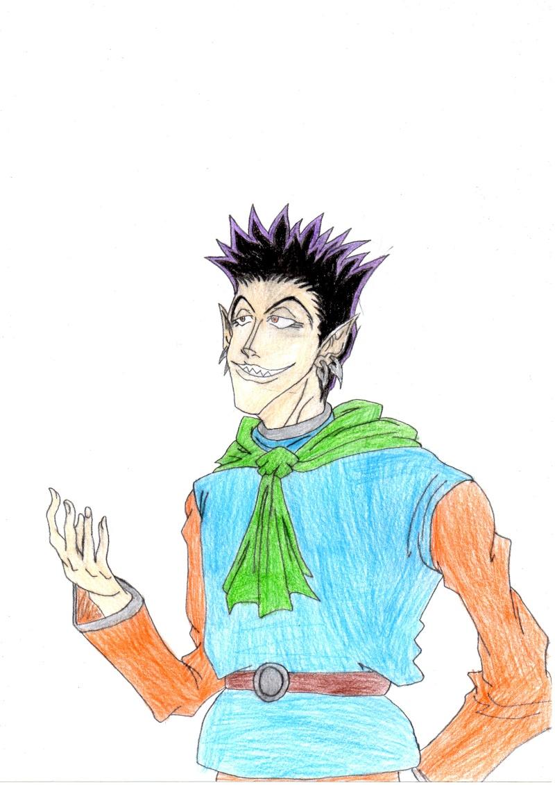 Les dessins de boomer Baku_r10